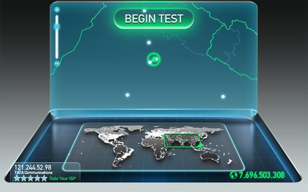 How To #Increase #Internet #Speed