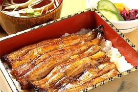 浅草の老舗鰻店: Recommend Restaurant, Shops, Gourmet Pia, Enjoy, Restaurant Tokyo, Variety