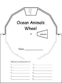 37 best images about ocean habitats on pinterest anchor charts graphic organizers and oil spill. Black Bedroom Furniture Sets. Home Design Ideas