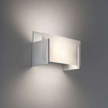 Shop AllModern for Wall Sconces for the best selection in modern design.  Free shipping on all orders over $49.