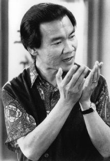 February 25 – d.  Haing S. Ngor, Cambodian actor (b. 1940)