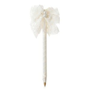 stylo-gamou-me-dantela-ivoire-1