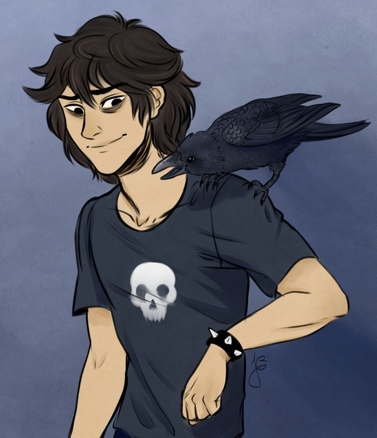 1000+ images about nico do angelo on Pinterest | Leo and ...
