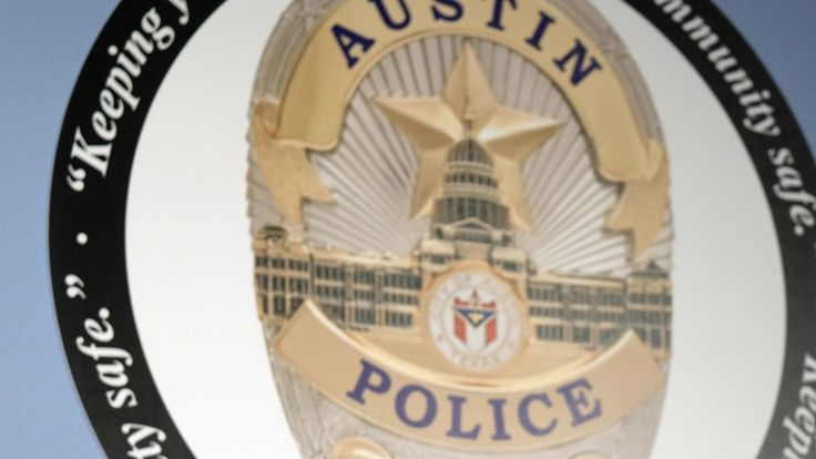CITY MEMO: Mold found in containers of about 850 Austin police rape kits.    So far, officials said they have no indication that the mold will prevent analysts from obtaining DNA samples.