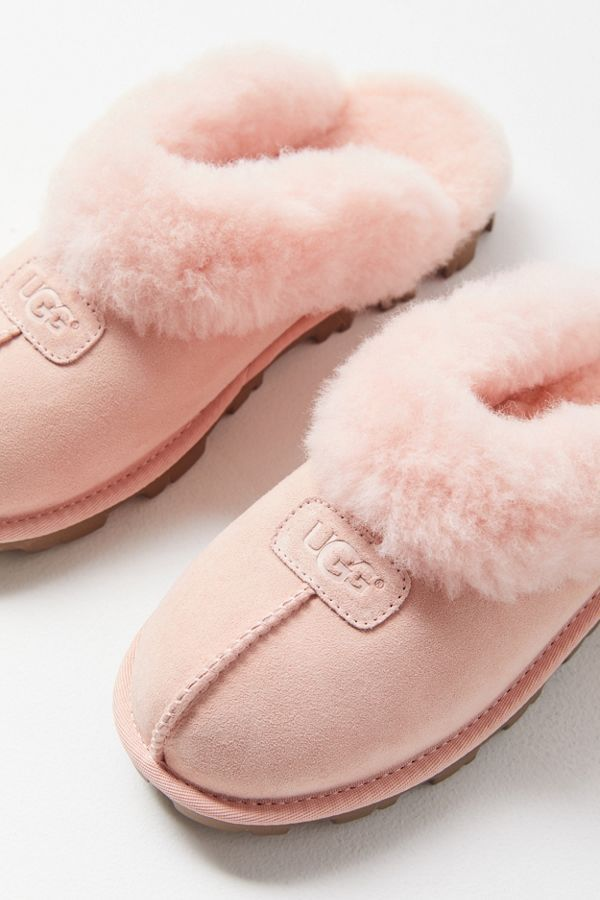 5168be6fc5e UGG Coquette Clog Slipper in 2019 | birthday//christmas 2k18 | Clog ...