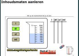 Groep 6 De Wissel :: groep6dewissel.yurls.net