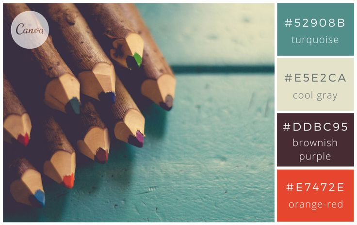 100+Brilliant+Color+Combinations:+And+How+to+Apply+Them+to+Your+Designs+–+Design+School