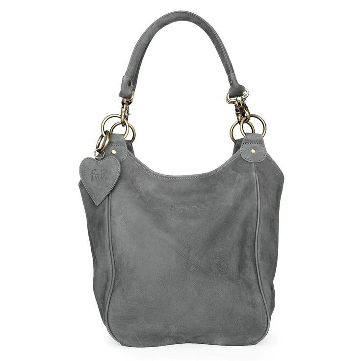 Fab Annabelle Bag Flow FAB TASSEN bij Tassen Winkels Online   http://www.tassen-winkels-online.nl/fab-tassen/