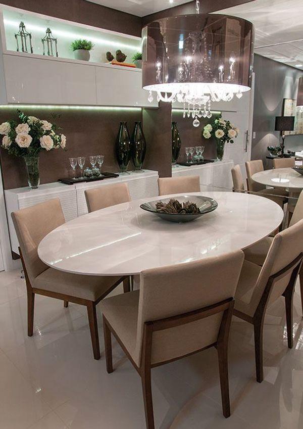 mesa-jantar-oval-2