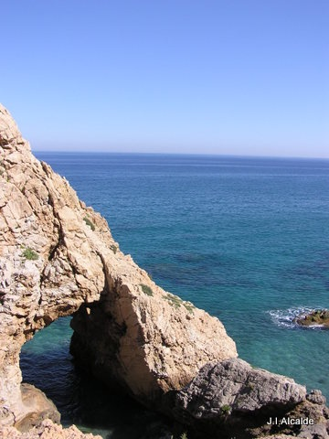 Mojacar, Almeria, Spain. (photographer J I Alcalde) http://www.costatropicalevents.com/en/costa-tropical-events/andalusia/welcome.html