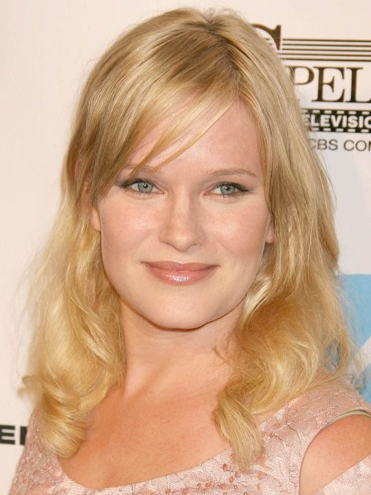 "Nicholle Tom (Maggy) on ""The Nanny"" then & now. Description from pinterest.com. I searched for this on bing.com/images"