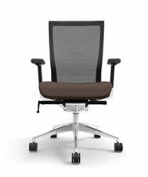 User friendly #officechairs are the way to go! Check out 5 of our favorites in this blog post: http://officefurnituredealsblog.blogspot.com/2015/07/user-friendly-office-chairs-are-way-to.html