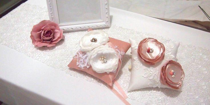 Made to Order. Ship within 5-7 days. Shipped Worldwide.#weddingring #ringpillow #lace #flower #rhinestones #wedding #wedding accessories #yellow #ribbon #RingPillow  #ringpillow #pastelyellow #weddinggift #weddingring #brides #holymatrimony #flowerringpillow #handmade