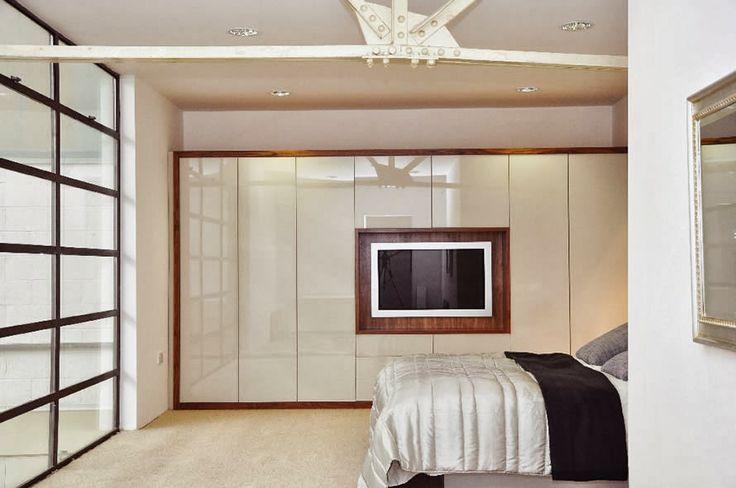 fitted+wardrobe+doors.jpg 890×591 pixels