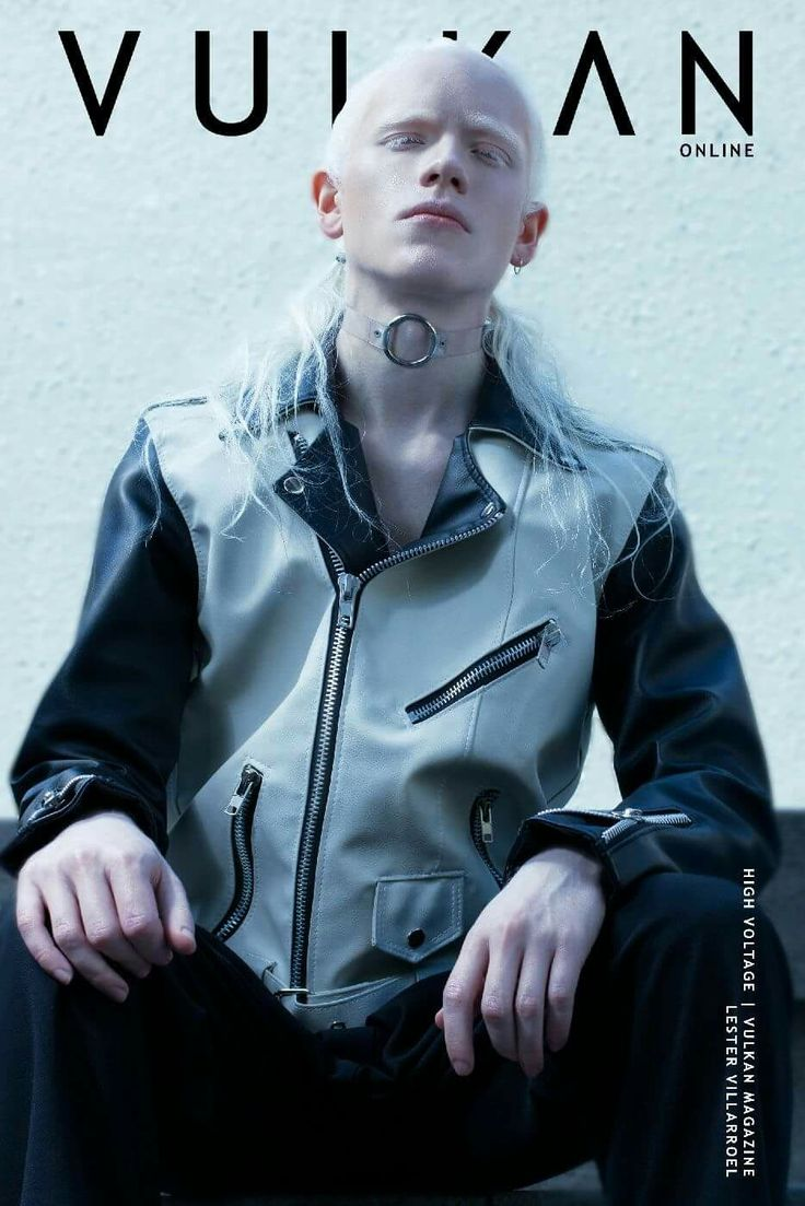 Hoy estamos en Vulkan Magazine High Voltage Fotografia : Lester Villarroel M : Nicolás Sandoval  MUA :  Jose Rosales  Pelo : Paulina Allendes Arte y estilismo :  Rod Aguilera Jacket  : Wendy Pozo - Londress,  #magazine, #cover, #outfit,#style,#photoshot #vulcanmag, #editorial, #men', #jacket,#Londress, #menswear ,#tailoring,#male , #model