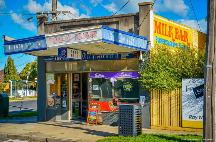 Mordialloc-Milk-Bar-Eamon-Donnelly's-Milk-Bars-Book-Project-(c)-2001-2016.jpg