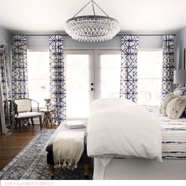 29 Best Roman Blinds By Tonic Living Images On Pinterest: 29 Best Bed And Bath Images On Pinterest