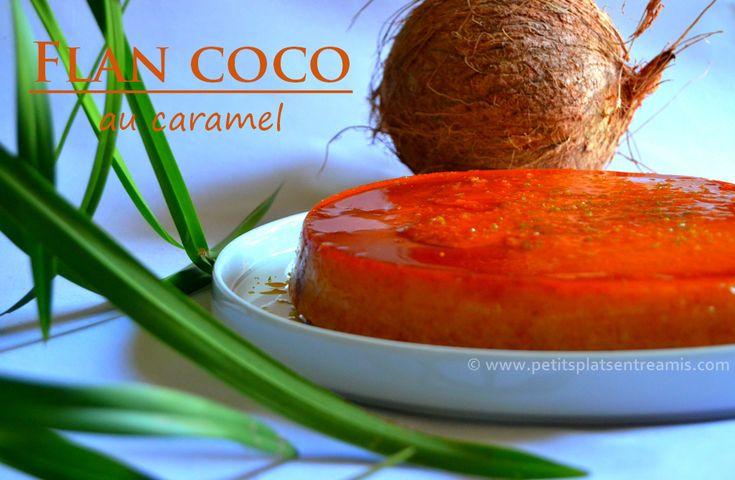En cuisine avec coco 28 images recettes de noix de for En cuisine avec coco