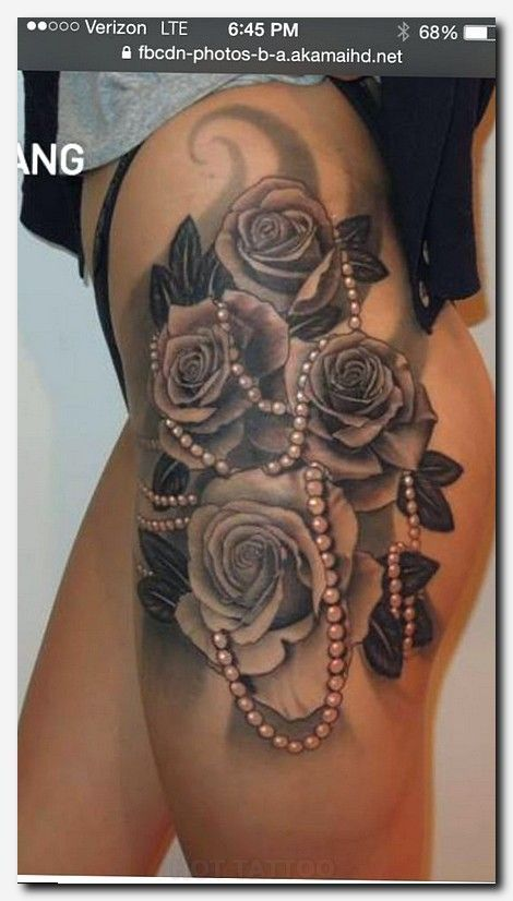 The 25+ best Rose rib tattoos ideas on Pinterest | Future tattoos ...