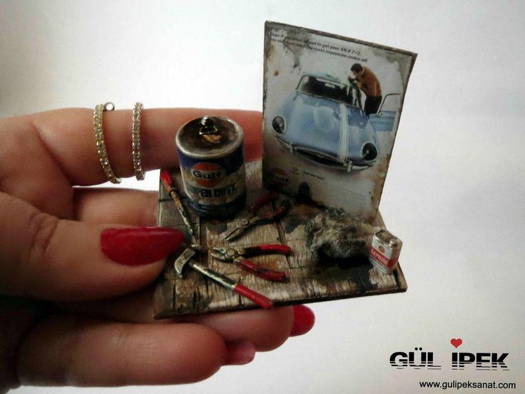 #gulf #cars #cargarage #oıl #macro #canon #photo #gulipeksanat #creavite #autoart #gasstation #sevice