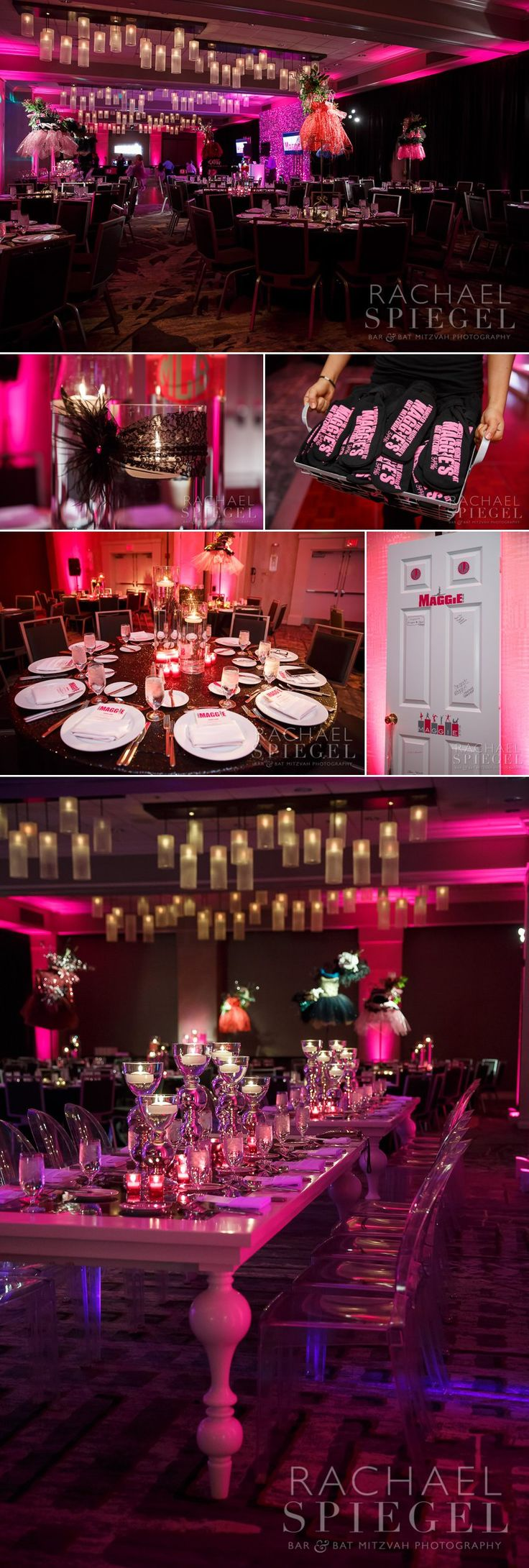 Bar mitzvah decor south florida mitzvah production by 84 west events - 86 Best Holly S Bat Mitzvah Images On Pinterest Bats Bar Mitzvah And Bat Mitzvah