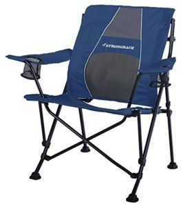 Beach Chairs For Bad Backs Online