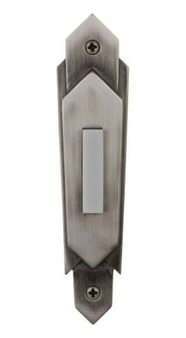 Products Art Deco Bathroom Accessories
