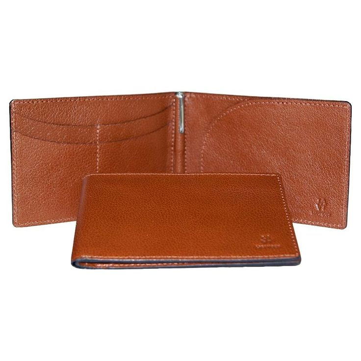 Lizandez Unisex Travellers Leather Passport Wallet  This wallet has been handmade & designed in premium fine leather.  Comes in Unisex colours so it can be enjoyed by all.  Also comes with a free extendable mini pen.