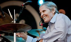 Levon Helm obituary | Music | The Guardian