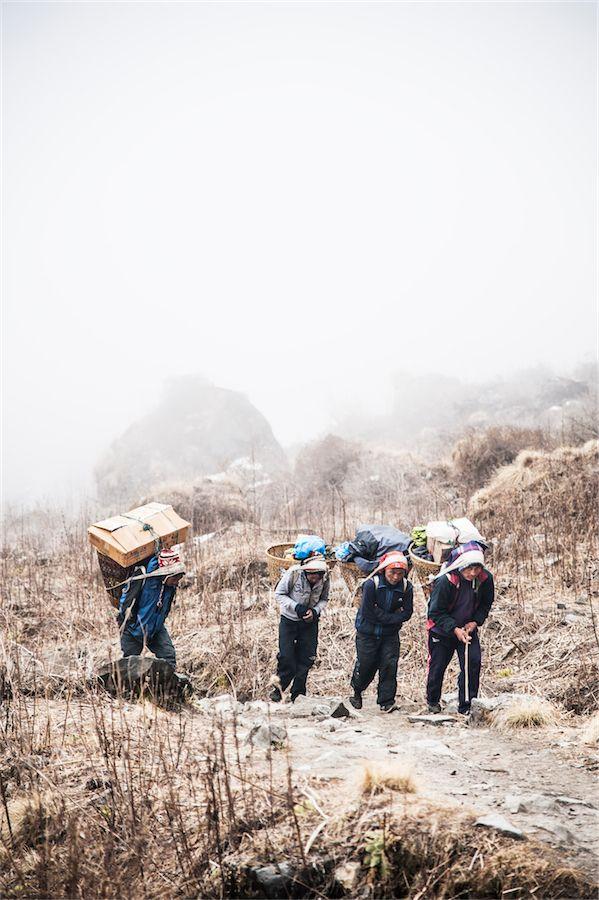 #travel #landscape #hymalaya #annapurna #nepal #trekking #여행 #풍경 #히말라야 #안나푸르나 #네팔 #인도여행 #트레킹