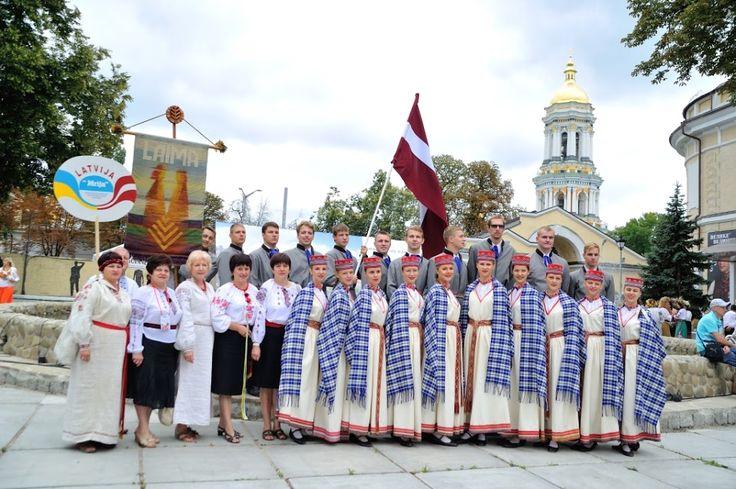 євробачення в україні коли