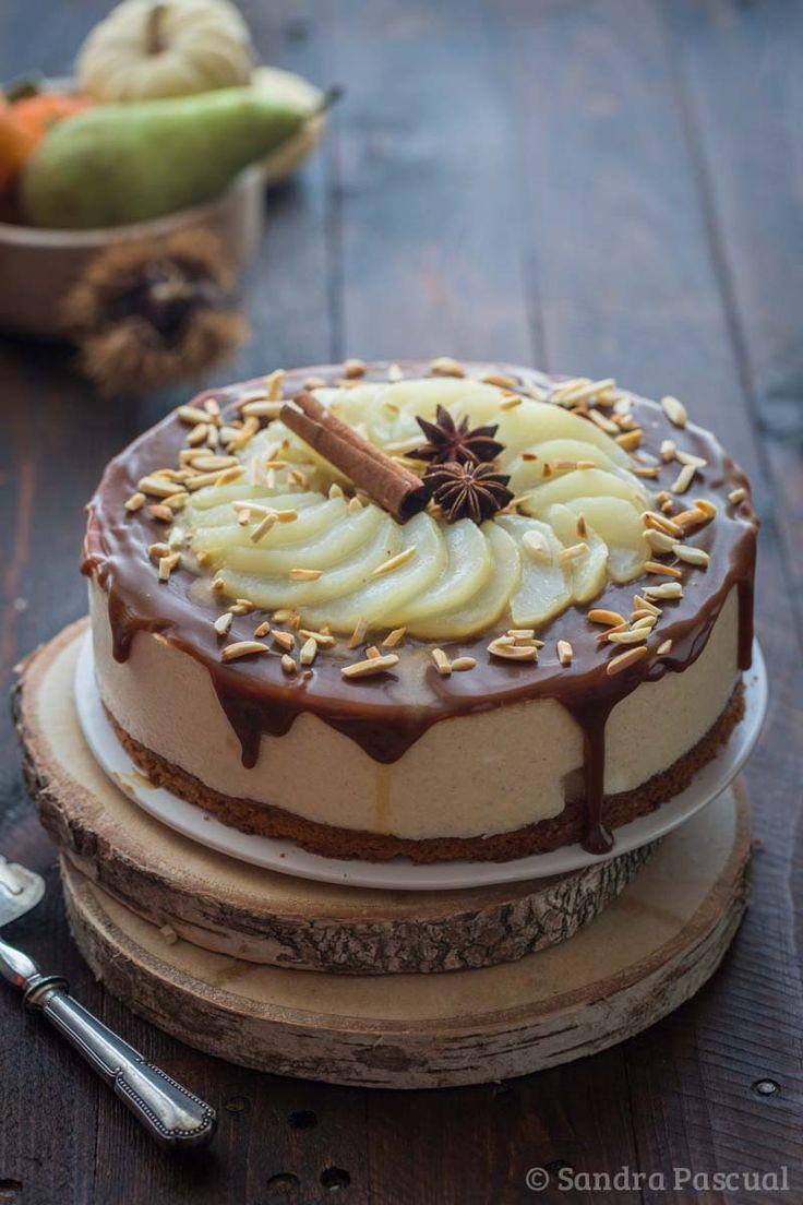 Image Result For Recette Cake Diab Ef Bf Bdtique