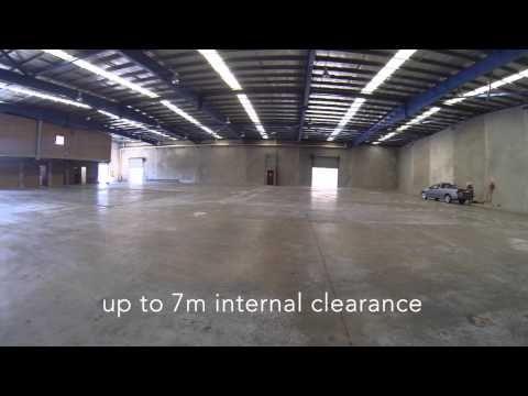 Industrial Real Estate in Kingsgrove - http://www.m5industrial.com.au/industrial-real-estate-kingsgrove/
