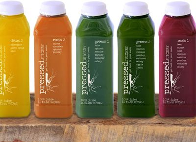 The 25 best fresh juice bar ideas on pinterest fresh juice juice bars have taken over los angeles im addicted to the blueprint cleanse malvernweather Gallery