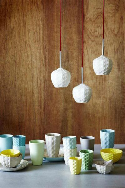 Finders Keepers Market - The Mod Collective Ceramics