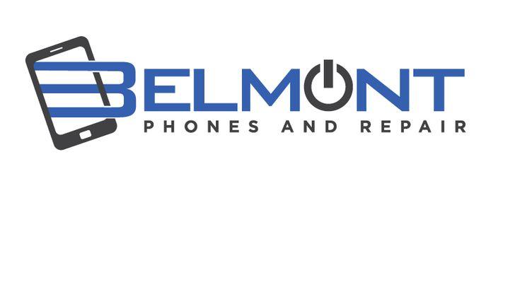 Belmont Phones and Repair