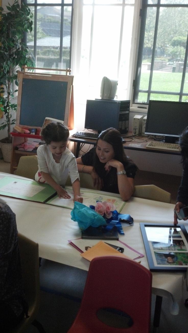 Classroom Design And How It Influences Behavior ~ Best in the news images on pinterest kindergarten