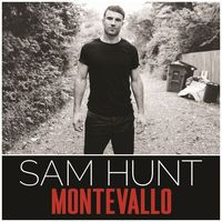 Montevallo - Sam Hunt Music - World of Top Music Artists and Songs