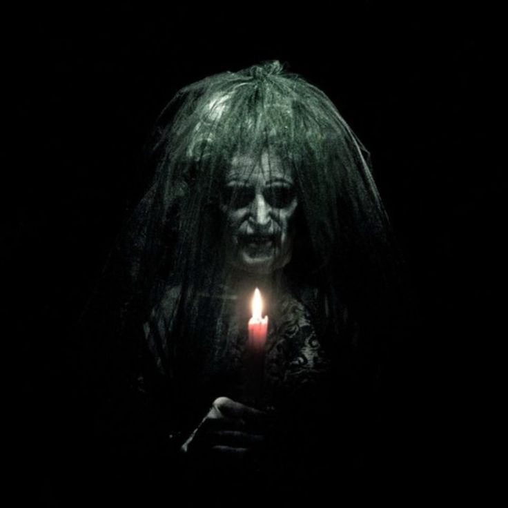 Check this out: Breaking News: Insidious Chapter 4 Announce Release Date and Exciting Director News!. https://re.dwnld.me/bfxKf-breaking-news-insidious-chapter-4-announce-release-date-and