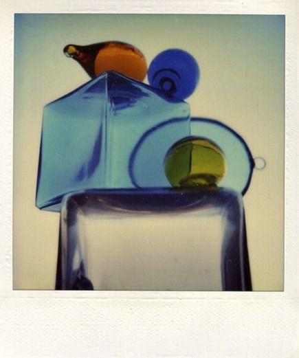 stilllifequickheart: André Kertész August 19, 1982