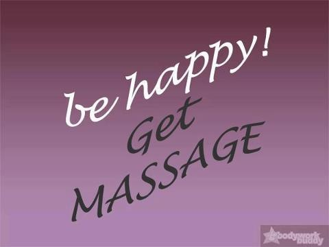 how to make money as a massage therapist