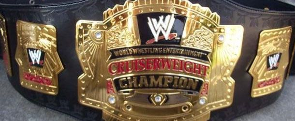 Regarding the new Cruiserweight division, here are the names currently expected to be involved: Cedric Alexander Kota Ibushi Mascara Dorada Akira Tozawa Tajiri is reportedly being considered for a spot. Tommaso Ciampa and Johnny Gargano are expected to be heading…