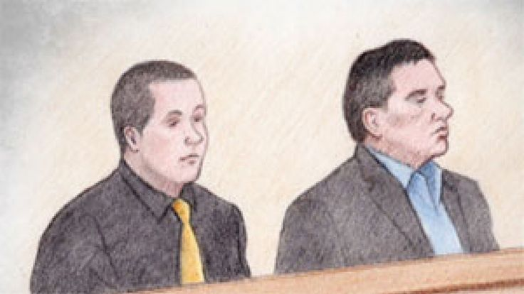 """Man convicted of 2nd degree murder released due to Jordan Decision Sitemize """"Man convicted of 2nd degree murder released due to Jordan Decision"""" konusu eklenmiştir. Detaylar için ziyaret ediniz. http://www.xjs.us/man-convicted-of-2nd-degree-murder-released-due-to-jordan-decision.html"""