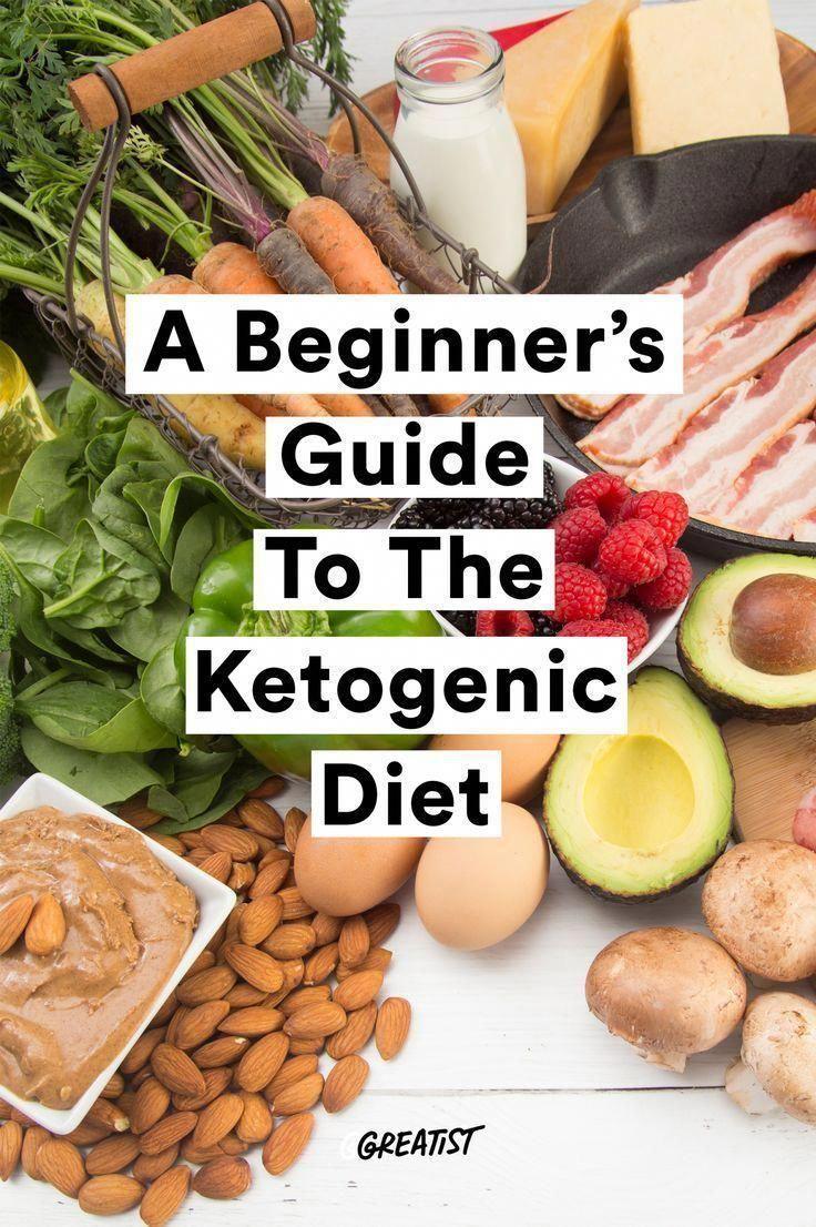 cochrane ketogenic diet cancer