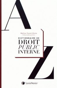 Salle Lecture - KAD 4667 TOU - BU Tertiales http://195.221.187.151/search*frf/i?SEARCH=9782711026784&searchscope=1&sortdropdown=-