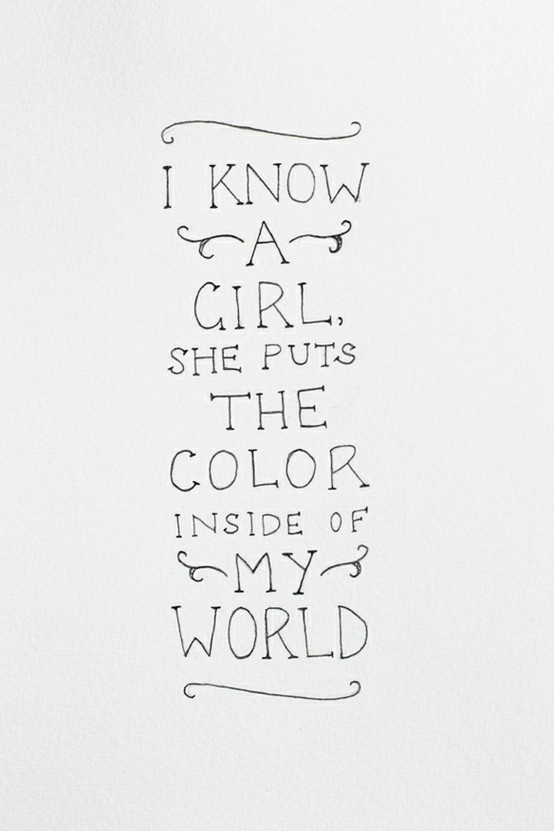 daughters: John Mayer: Music, John Mayer, Daughters Quotes, My Daughters, Colors, Little Girls Rooms, My World, Lyrics, Baby Girls Rooms