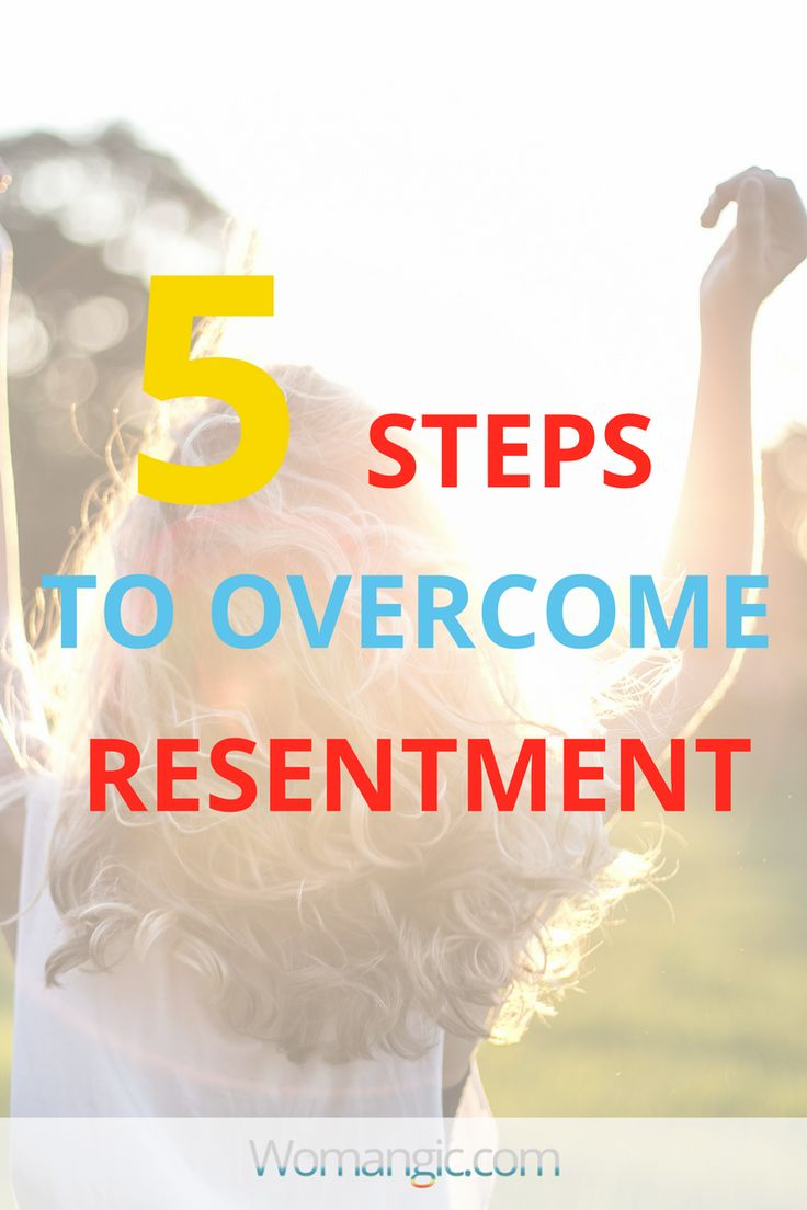 Want To Overcome Resentment...? 5 Simple Steps. How to improve your relationships. Mindfulness | Meditation | Mindfulness Exercises | Mindfulness Techniques | Mindfulness Practice | Mindfulness Tips. Relationship, Relationship Advice, Relationship Problems, Relationship Tips, Couple, Couple Goals, Couple In Love, Intimate, Couple Ideas, Couple Problems, Marriage, Marriage Problems, Marriage Tips, Happy Marriage, Marriage Goals, Marriage Unhappy, Husband, Marriage advice, Intimacy Tips.