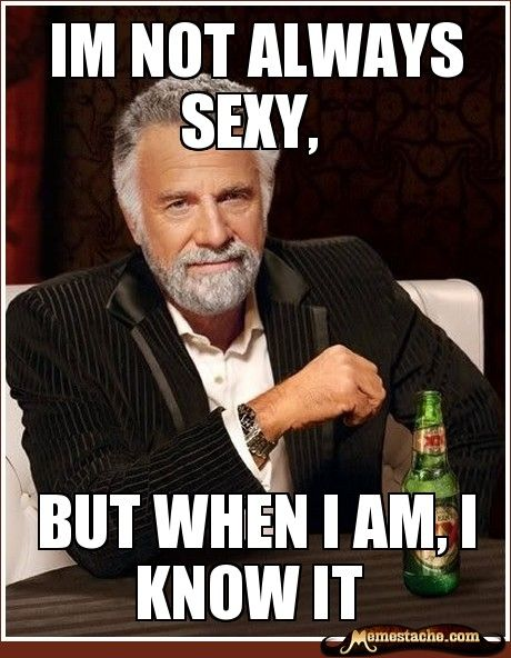 0fafdc033aaa708cdb509ea5df56ab38 210 best dos equis man quotes images on pinterest funny pics