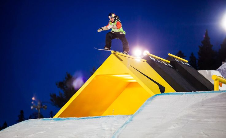 seb toots snowboarding - Recherche Google