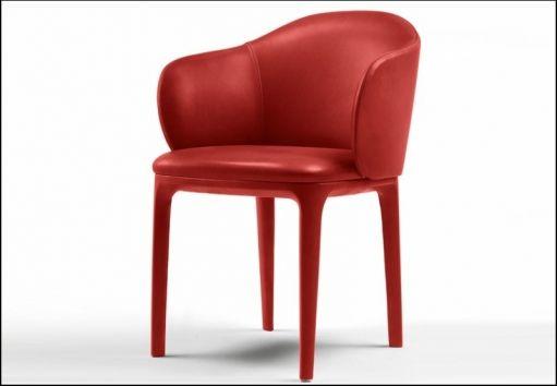 17 Best Images About Milan 39 S Interantional Furniture Fair 2014 On Pinterest Armchairs Bath